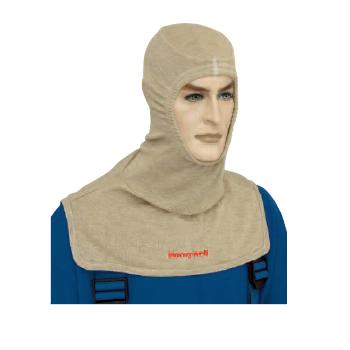wahana_2828Traditional-Hoods.jpg