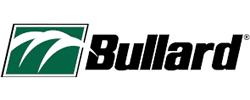 Bullard Asia Pacific Pte Ltd