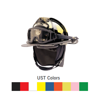 wahana_3315UST-Series-Fire-Helmet.jpg