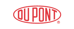 DuPont Indonesia, PT.