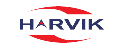 Harvik Rubber Industries Sdn. Bhd.