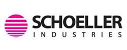 Schoeller Industries
