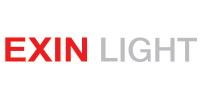 EXIN LIGHT