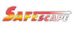 Safescape