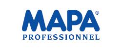 MAPA Professional Asia