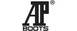 AP Boots