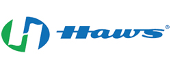 Haws Manufacturing Pte Ltd