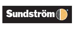 Sundström Safety