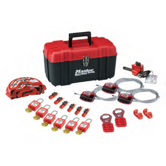 <p> Includes toolbox S1017; 3- S31KARED; 1-S806; 2-420; 1-491B; 3-S2390; 2-S2393</p>