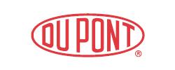 DuPont Indonesia, PT.