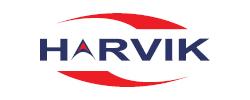 Harvik Rubber Industries Sdn. Bhd.