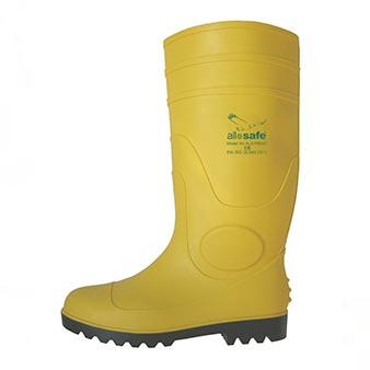 wahana_5030allsafe-rubbber-boots.jpg