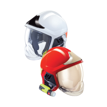 wahana_6307Gallet-F1-XF-Fire-Helmet.jpg