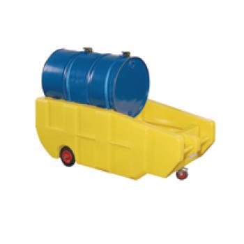 wahana_6595Drum-Dispenser-&-Transporter---BT230.jpg