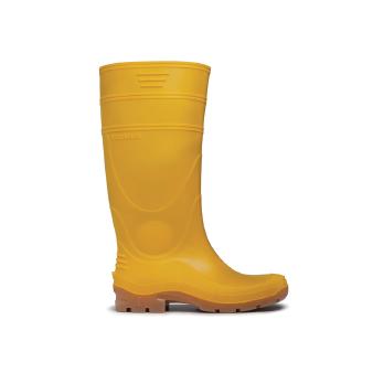 wahana_8792wahana_boots.jpg