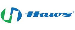 Haws Manufacturing Pte Ltd