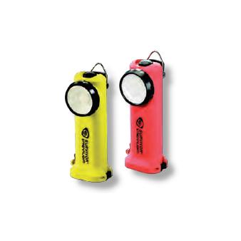 <p> Survivor - 230V AC (Type C)/ 12V DC cords - Yellow<br /> </p>